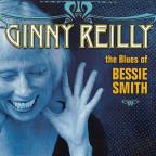 Ginny Reilly: The Blues of Bessie Smith