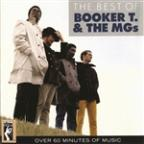 Best of Booker T. & the MG's