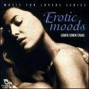 Erotic Moods