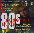 80's Monster Rock