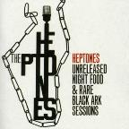 Unreleased Night Food & Rare Black Ark Sessions