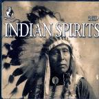 World Of Indian Spirit