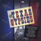 Texas Gypsies