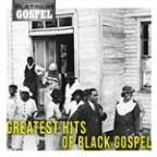 Platinum Gospel: Greatest Hits of Black Gospel
