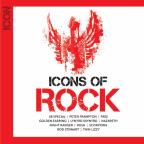 Icons of Rock