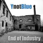 End of Industry