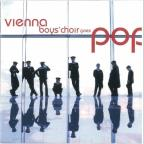 Vienna Boys Choir Goes Pop