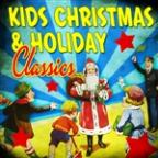 Kid's Christmas & Holiday Classics