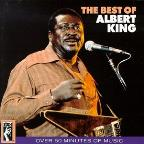 Best of Albert King, Vol. 1