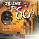 Greatest Hits Of The 60's, Vol. 5