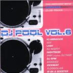 DJ Pool, Vol. 6