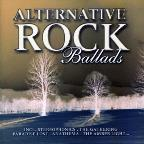 World of Alternative Rock Ballads