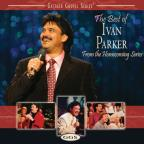 Best of Ivan Parker