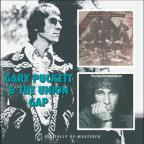 New Gary Puckett and the Union Gap Album/The Gary Puckett Album