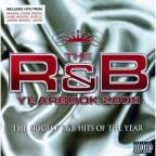R&B Yearbook 2008