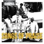 Platinum Gospel: Songs of Praise