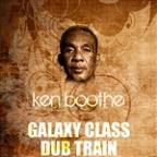 Galaxy Class Dub Train