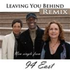 Leaving You Behind Remix