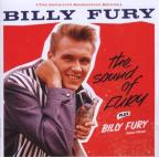 Sound Of Fury / Billy Fury