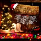 Downhome Christmas