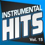 Instrumental Hits, Vol. 15