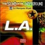 Sound of Underground L.A.