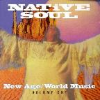 New Age/World Music Volume One