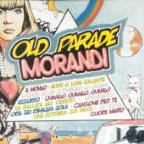 Old Parade Morandi