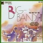 Best Of Big Bands 2