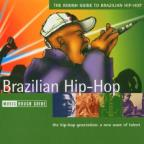 Rough Guide to Brazilian Hip-Hop