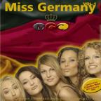 Miss Germany-The Official Comp