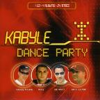 Kabyle Dance Party