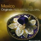 Mexico: Originals