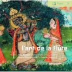 Collection Prophet-L'Art De La Flute 28-Inde Du No