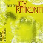 Best of Joy Kitikonti