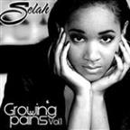 Growing Pains - Vol. 1