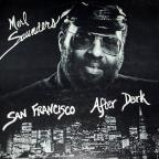 San Francisco After Dark/Come To Me