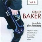 Kenny Baker Plays Armstrong Vol. 9