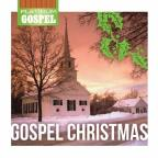 Gospel Christmas
