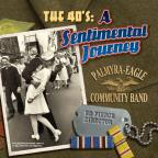 40s: A Sentimental Journey