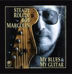 My Blues & My Guitar