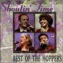 Shoutin' Time: The Best of the Hoppers