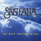 Best Instrumentals