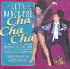 Let's Dance the Cha Cha Cha