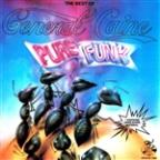 Best of General Caine: Pure Funk
