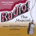 Radio The Musical (Ocr)