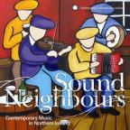 Sound Neighbours