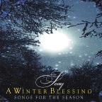 Winter Blessing: Songs for the Season