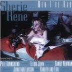 Sherie Rene...Men I've Had