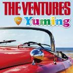Ventures Play Yuming